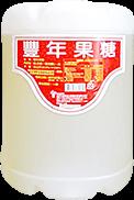 Đường nước Đài Loan